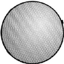 Profoto 10 Degree Honeycomb Grid for WideZoom Reflector
