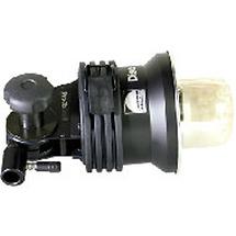 Profoto Pro-7b 1200ws Lamphead for Pro-7b Generator