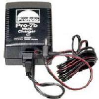 Battery Charger for Pro-B2 and Pro-7B