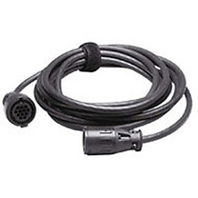 32' Head Extension Cable for Pro 7 and 7B Flash Heads Image 0