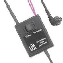 PocketWizard MAMF3-P Pre-Trigger Motor Cord - Mamiya 645AF/D to Miniphone - 3'