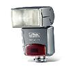 44AF-4I Shoe Mount Flash for Nikon i-TTL Digital Cameras