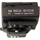Dedicated Module for Canon AF (EOS) - SCA 3102