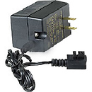 769 Charger for the 50-45 NiMh Battery of the 50MZ & 70MZ Series Flashes **