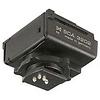 3302 Dedicated Module for Minolta Film AF (Xi) and Digital Cameras