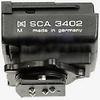 Dedicated Module for Nikon AF - SCA 3402