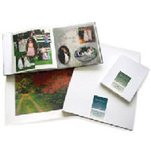 Museo Archival Museo II Inkjet Paper 250GSM, Double Sided, 8.5