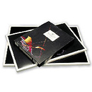 Fine Art Paper 250GSM for Inkjet Printers, 8.5