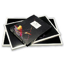 Museo Fine Art Paper 250GSM for Inkjet Printers, 17