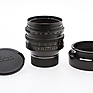 50mm f/1.0 Noctilux Lens - Used Thumbnail 2