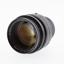 50mm f/1.0 Noctilux Lens - Used Image 0