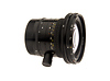 Nikon 28mm f3.5 PC Shift AI Lens (Used)