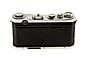 Nikon S2 Rangefinder 35mm Camera Body & Nikkor S-C 50mm f1.4 Lens (Used)