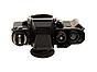 Nikon F3 35mm SLR Film Camera Body Only (Used)