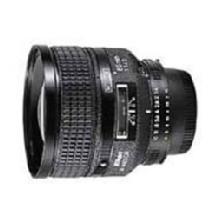 Nikon AF Nikkor 85mm f/1.4D IF Autofocus Lens