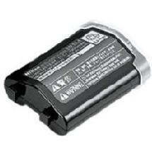 Nikon EN-EL4a Rechargeable Lithium-Ion Battery for Select Nikon D-Series Cameras