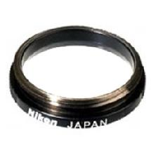 Nikon +0.5 Correction Eyepiece for FM3A & FM2