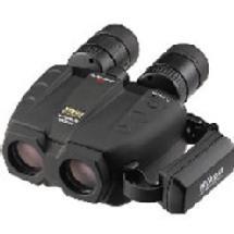 Nikon 16x32 StabilEyes VR Image Stabilized Binocular