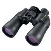 Nikon 10x50 Action VII Binocular (Black)