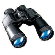 Nikon 10-22x50 Action Zoom XL Binocular