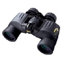 Nikon 7x35 Action EX Extreme ATB Binocular