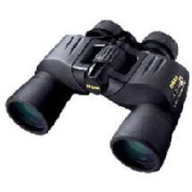 Nikon 8x40 Action EX Extreme ATB Binocular