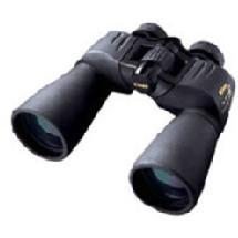 Nikon 7x50 Action EX Extreme ATB Binocular