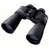 10x50 Action EX Extreme ATB Binocular