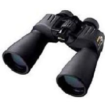 Nikon 12x50 Action EX Extreme ATB Binocular