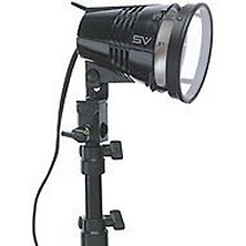 700-SG Compact 600 Watt Quartz Light Image 0