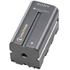 Sony NP-F730H Rechargeable L Series Info-Lithium Battery for Select Sony Camcorders