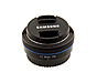 Samson EX-S30NB 30mm f/2.0 Standard Pancake Lens (Used)