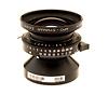 Schneider Optics 210mm f/5.6 Apo-Symmar Lens with Copal #1 Shutter (Used)