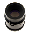 Mamiya Sekor Z 180mm f/4.5 W-N for RZ67 (Used)