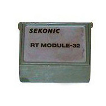 Sekonic Digital Radio Transmitter Module, For L-358 and L-608 Meters