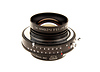Sinar Sinaron 210mm F/5.6 Macro Large Format Lens (Used)
