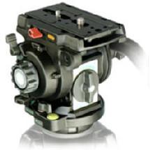 Slik Daiwa 08 Tripod Head with Camera Balance System