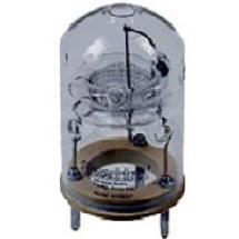 Speedotron MW8QV 3200 Watt/Second Flash Tube for 102 Head