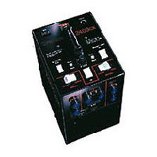 Black Line 2403CX LV Power Supply Image 0
