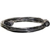 Speedotron Black Line 20' Detachable Light Cable