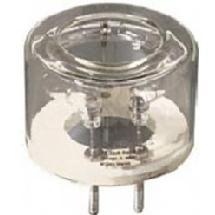 Speedotron MW9Q Flashtube - 2400 Watt/Second - for 103B, M11Q Heads