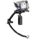 Merlin Camera Stabilization System
