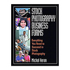 Amphoto Books | Stock Photography Business Forms Need to Succeed in Stock Photography | 1880559706