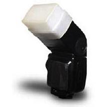 Sto-fen Omni-Bounce OM-SB16 for Nikon SB-16A & B