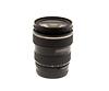 Pentax 45-85mm f4.5 645 FA Zoom Lens (Used)