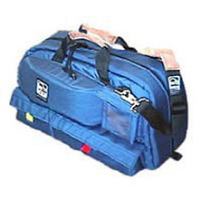 Ctc 3 Traveler Video Camera Case For Professional Camcorders Up To 22 5