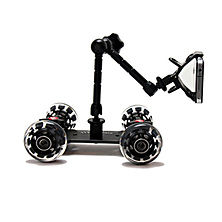 Pico Dolly Kit with Arm Image 0