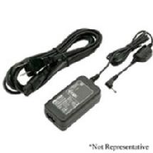 Pentax K-AC7U AC Adapter for Pentax Optio 750Z and MX4 Digital Cameras