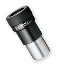 XF 8.5 Eyepiece for PF-65ED Spotting Scope Image 0