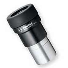 XF 12 Eyepiece for PF-65ED Spotting Scope Image 0